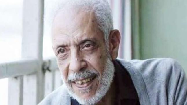 نبيل الحلفاوي يعلن انتهاء الأزمة مع مرتضى منصور بعد اعتذار الأخير له