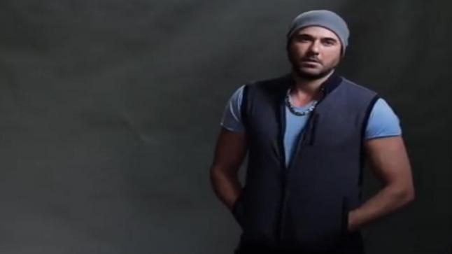 """تفاصيل شخصية أحمد عز في """"كيرة والجن"""""""