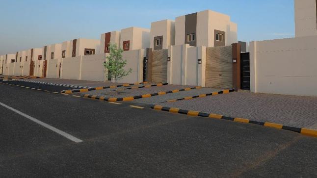 ارتفاع نسبة إشغال الأسر السعودية للمساكن خلال إحصاء 2019 مقارنة بالعام الماضي