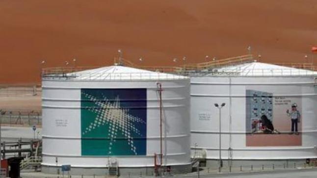 مؤسسة النقد تفحص البنوك المحلية استعدادا لاكتتاب أرامكو في السوق السعودية