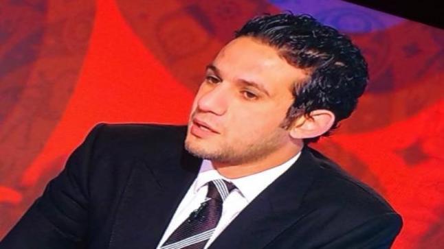 بعد تأجيل لقاء القمة.. محمد فضل يرد على جماهير الأهلي.. السبب أمني بحت